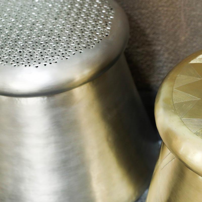 de-table-stool-_-brass-silver