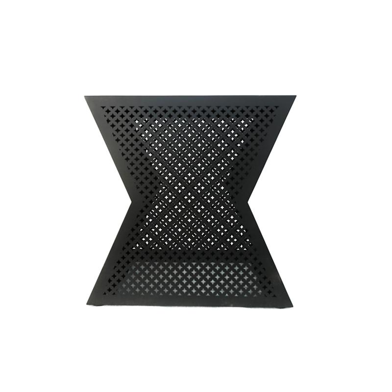musharabia-table:stool(=2)